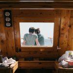 血液型診断A型男性A型女性基本性格と成功確率を上げる恋愛アプローチ方法