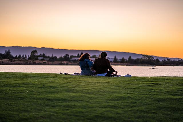 血液型診断O型男性O型女性成功確率を上げる恋愛アプローチ方法