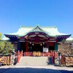 無料夢占い神社の夢の意味メッセージ暗示