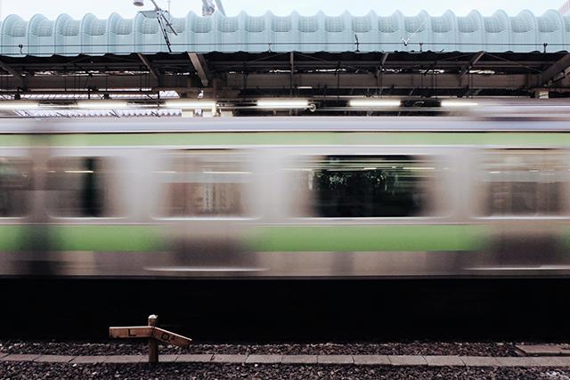 乗り物に乗り遅れる夢の意味メッセージ
