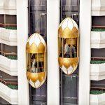 無料夢占いエレベーターの夢の意味一人で乗る上がる下がる夢からのメッセージ深層心理