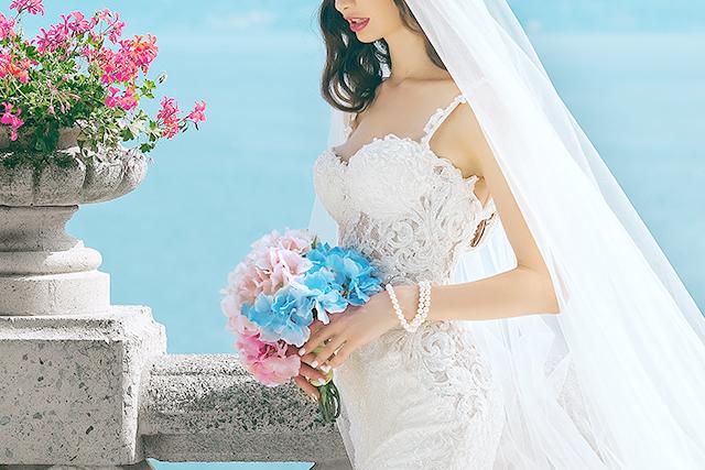里公 結婚占い
