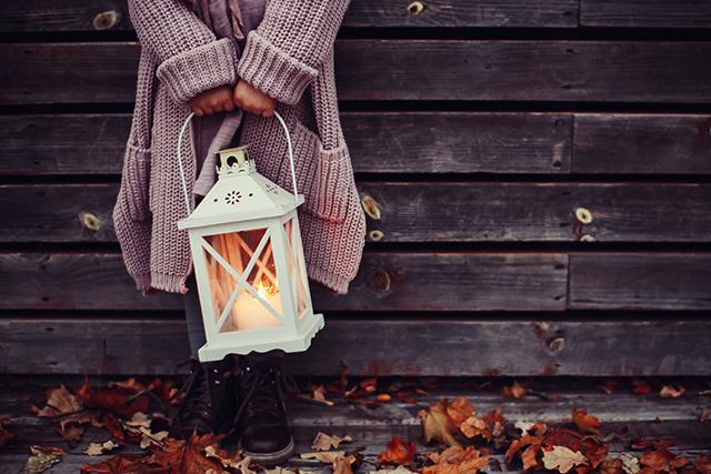 無料夢占い秋の夢の意味メッセージ深層心理