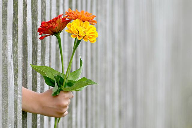 忘れ物を人から届けられる夢の意味メッセージ