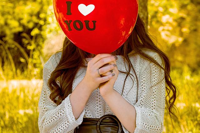 効果的な恋愛アプローチを実行して恋成就を手に入れる