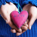 相手の性格から分かる恋愛傾向と恋愛成就アプローチ方法
