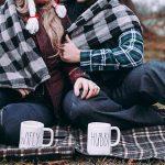 カップル・恋人同士が薄れて倦怠期に陥ってしまう原因とマンネリ化を防ぐ3つの方法を紹介