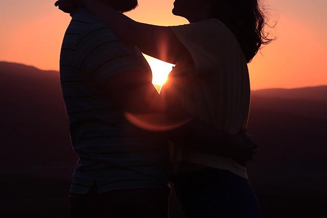 恋人がいる牡羊座おひつじ座へ2021年の恋愛運アドバイス
