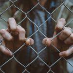 無料夢占いいじめられる夢が暗示するもの夢の意味