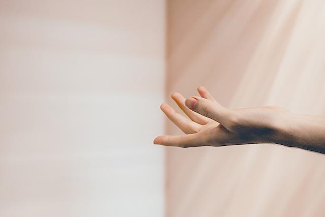 恋人がほしい双子座ふたご座へ2021年の恋愛運アドバイス