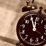 無料夢占い遅刻の夢の意味メッセージ深層心理