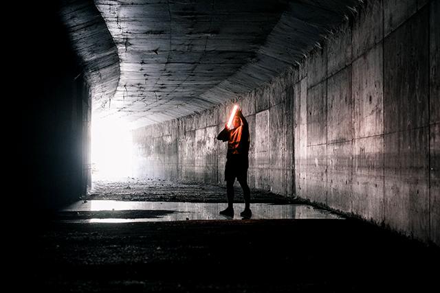 遅刻して怒られる夢の意味メッセージ深層心理