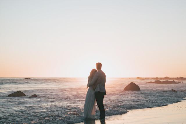 結婚を控えた彼の嘘がひどすぎる結婚しても大丈夫か不安