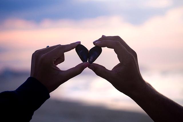 恋人とケンカ後もっとラブになる仲直り方法