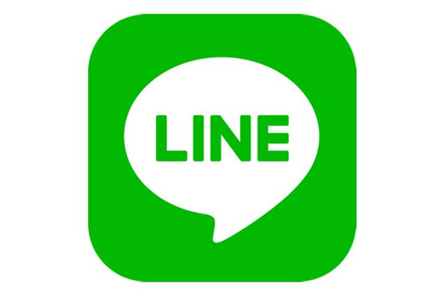 LINE公式アカウント URANAI STYLE