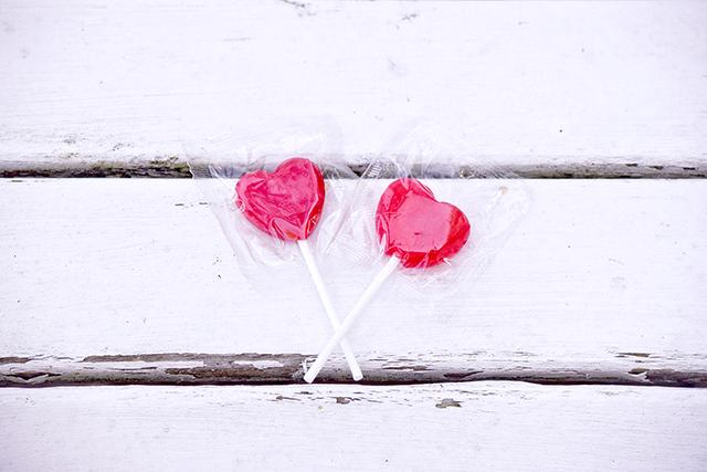 バレンタインデーにオススメしたい男性に喜んでもらえるチョコレート以外のプレゼント