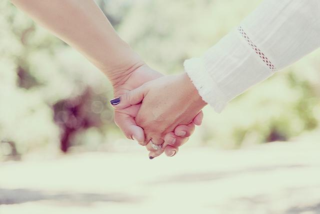 初デートで失敗しないために守るべき3つのルール