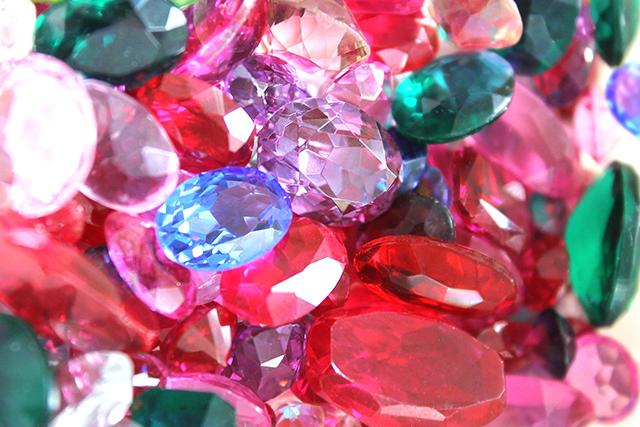 無料夢占い宝石の夢の意味物事の真意が明らかになる暗示夢