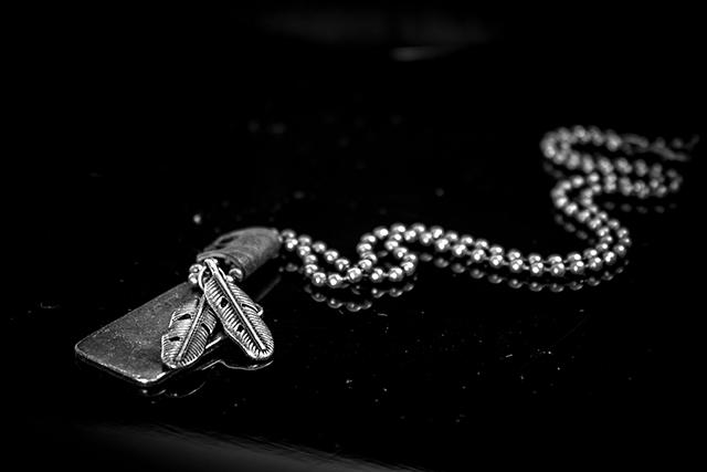 身に着けていた宝石をなくす夢の意味メッセージ