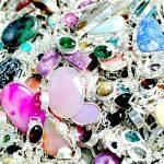 無料夢占い宝石の夢の意味