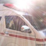 無料夢占い救急車の夢の意味