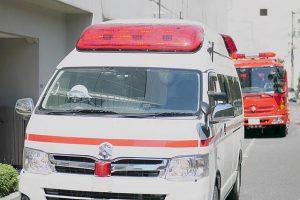 無料夢占い救急車の夢の意味トラブルの予兆