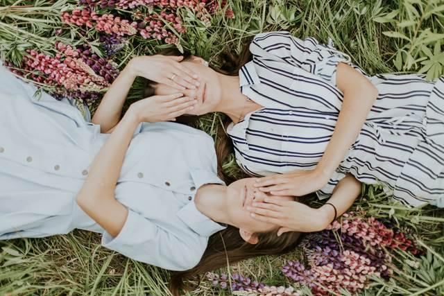 無料夢占い友達の夢の意味夢に出てくる友達は自分の分身