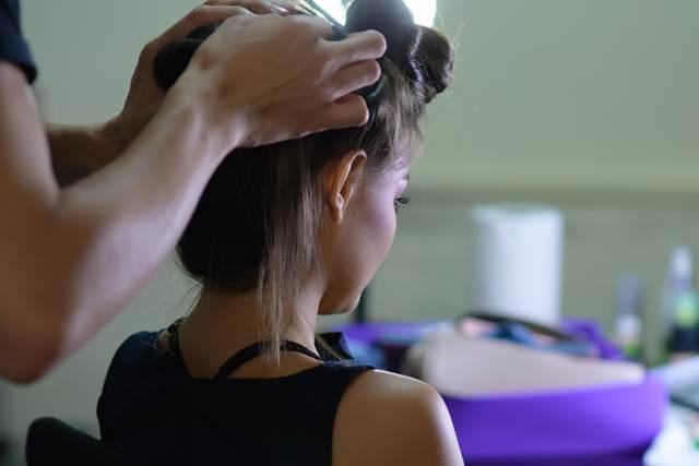 無料夢占い髪の毛を切る夢の意味