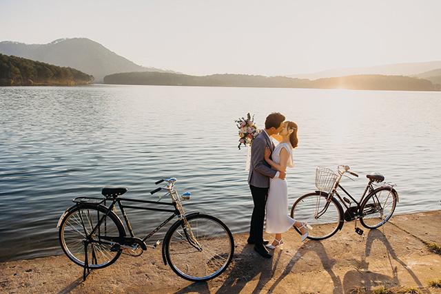 幸せハッピーな恋愛をしている人がしている7つのコツ