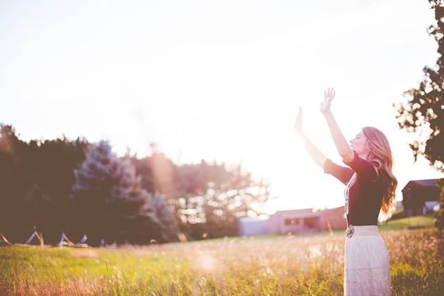 風水の力を借りて健康運を高めておけば心強いもの