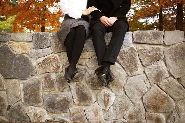あなたの人生にベストな選択をすることで結婚に焦らなくなる