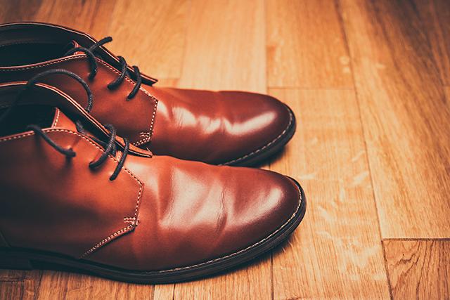 新しい靴の夢の意味
