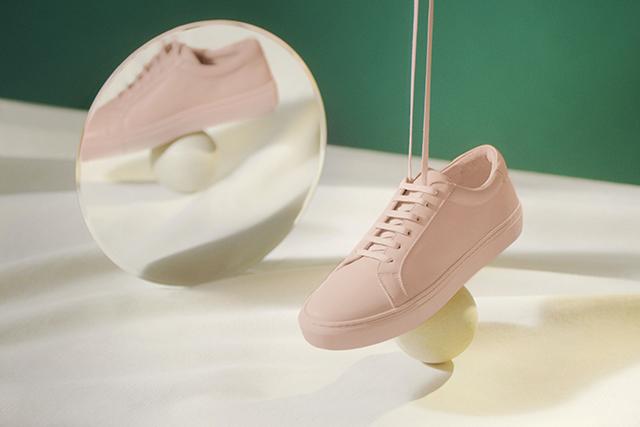 サイズが違う靴の夢の意味