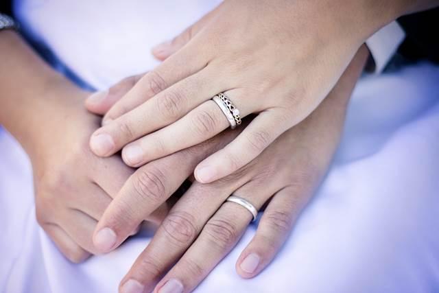 心の距離を大切にして結婚へ進んでいこう