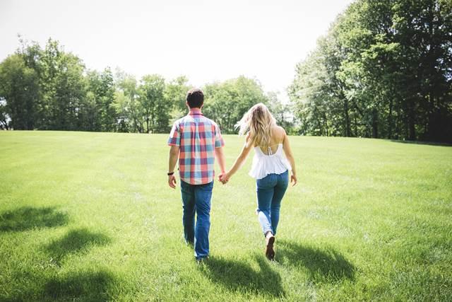 新生活でカップルの環境が変わってもラブラブなままでいられる秘訣