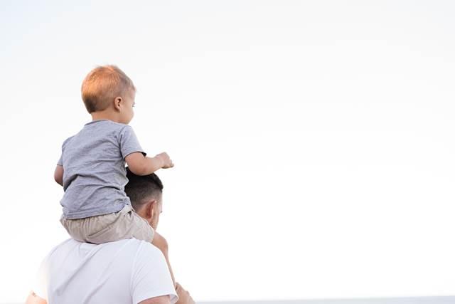旦那の協力が得られず一人で子育て育児する日々に涙