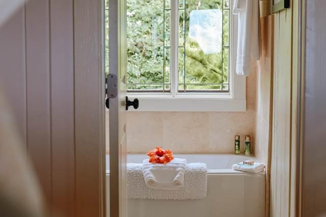 無料夢占いお風呂の夢は自分の内面を表している