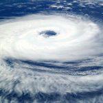 無料夢占い台風の夢の意味