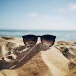 無料夢占い夏の夢の意味