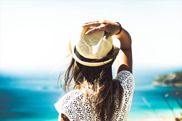 無料夢占い夏の夢の意味シチュエーション次第で変化する