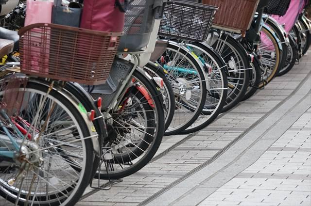 自転車を盗まれる夢の意味