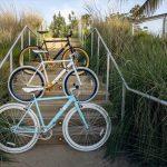 無料夢占い自転車の夢の意味