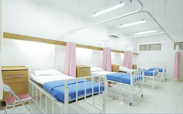 無料夢占い病院の夢の意味