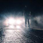無料夢占い交通事故の夢の意味