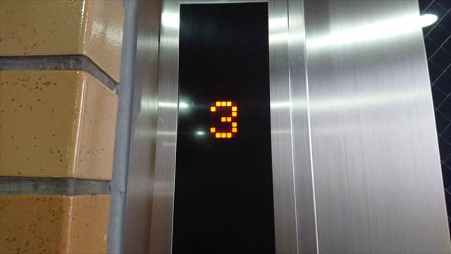 エレベーターに閉じ込められる夢の意味