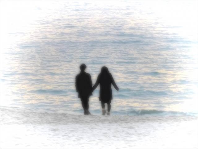 愛情がよみがえって絆を深めていった私と元彼